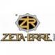 Zeta Erre